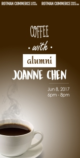 Alumni Coffee Image