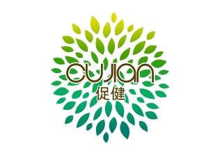 Cujian Logo